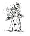 Conjurer.JPG