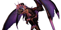 Onyxia (tactics)