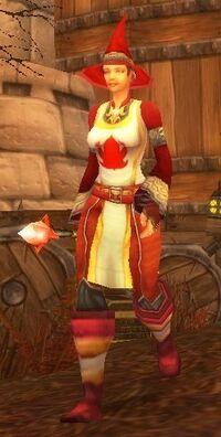 Scarletenchanter