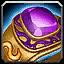 Inv jewelry ring firelandsraid 02a.png