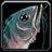 Inv misc fish 30