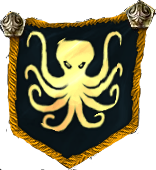 OctopusTabard