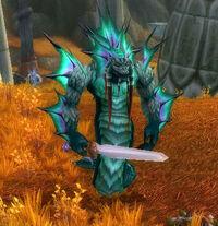 WarlordKrellian