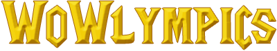 WoWlympics-logo