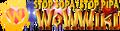 WoWWiki-wordmark-LunarHeart-stopSOPAstopPIPA.png