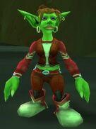 Eebee Jinglepocket