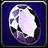 Inv misc gem 01