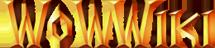 WoWWikiLogo-Contest