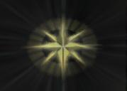 Might And Magic (Bronzebeard EU)