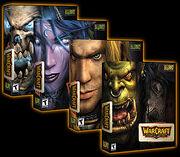 Warcraftheroesofazeroth