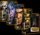 Warcraft: Heroes of Azeroth