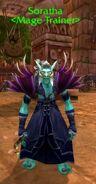(Echo Isles) Zoratha