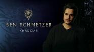 Ben Schnetzer-O2pC4Dy