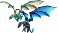 Blue drakes.png