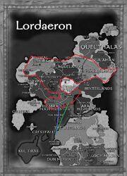 LordaeronBorders2