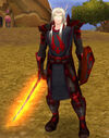 Horde Halaani Guard (male)