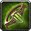 Inv jewelry ring 80.png