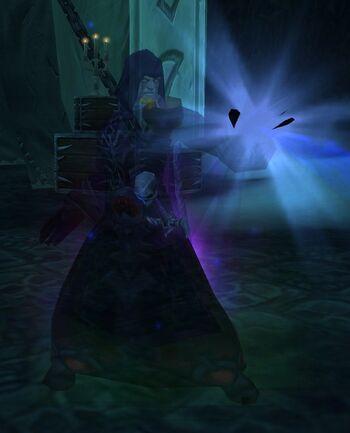 Shadow Cultist