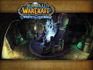 Ulduar old loading screen