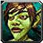 Ui-charactercreate-races goblin-female.png
