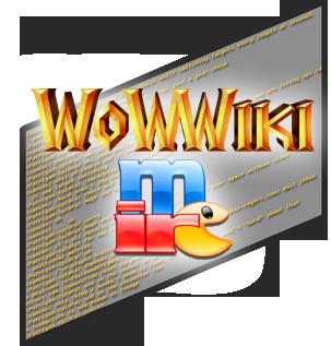 Wowwikiirc