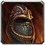 Inv helmet leather challengerogue d 01.png