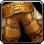 Inv pants mail 05.png