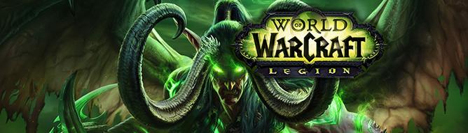 LegionSliderWide1