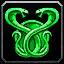 Inv bijou green.png