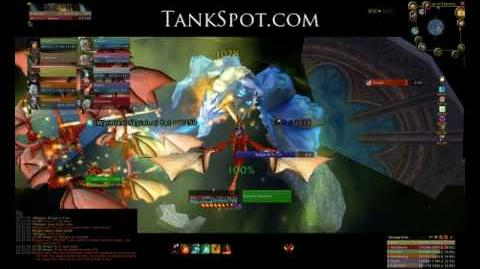 TankSpot's Guide to Malygos