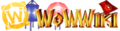 WoWWiki-wordmark-lunar.png