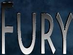 FuryWiki