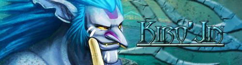 Kirosign