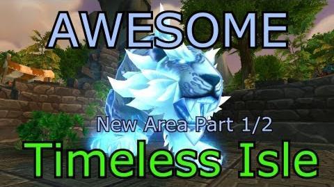 Thumbnail for version as of 07:38, September 13, 2013