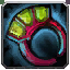 Inv jewelry ring 168.png