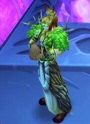 High-Botanist-Freywinn