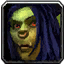 Ui-charactercreate-races orc-female.png
