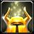Achievement dungeon gloryoftheraider