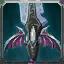 Inv sword 160.png