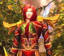 Fanlyr Silverthorn