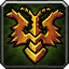 Achievement boss klaxxi paragons.png