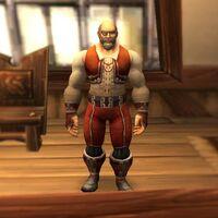 Magistrate Solomon-0