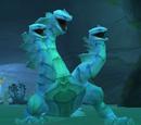 Thessala Hydra