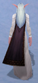 Cape of the Black Baron, Snow Background, NE Female.png
