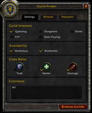 Guild Finder 4 1 13812
