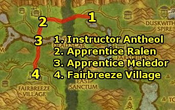 Blood elf guide7