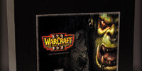 Warcraft III: Reign of Chaos Collector's Edition