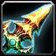 Inv sword 85.png