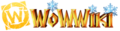 WoWWiki-wordmark-winter.png