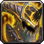 Inv helmet plate raidwarrior k 01.png